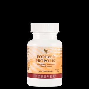 Forever propolis
