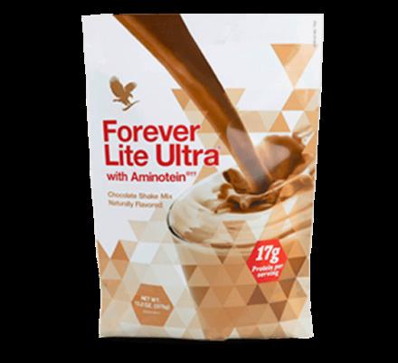 Forever Ultra lite