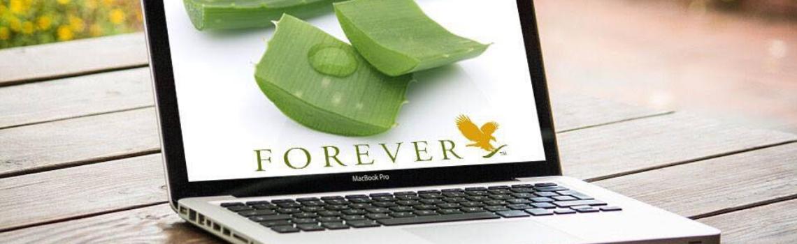 Conférence en ligne le lundi 30 mars : L'Aloe Vera et ses bienfaits