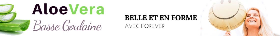 www.aloeverabassegoulaine.fr